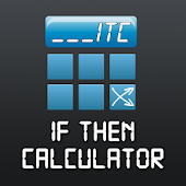 If Then Calculator
