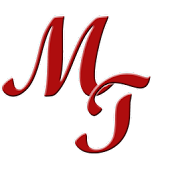 MyTips Pro