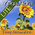 Deeply Relax - Yoga Nidra Lite icon