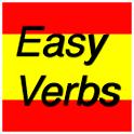 Easy Spanish Verbs icon