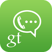 chat, talk for gmail