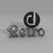Skin sense 4.5 Retro