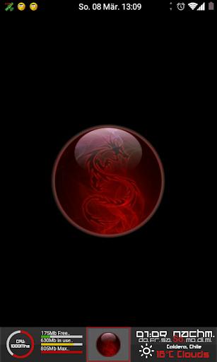 DragonBiz LLx Theme lltemplate
