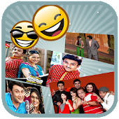 Hindi Comedy Shows HD