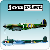 Battle of Britain Aircraft