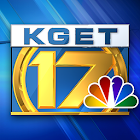 KGET News KernGoldenEmpire.com icon