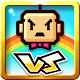 ZOOKEEPER BATTLE v4.1.0 Unlimited CP