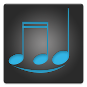 RokBeats Music Player