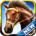 iHorse Betting logo
