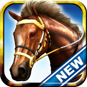 iHorse Betting 2.02 APK for Android