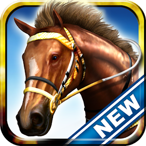 iHorse Betting for PC and MAC