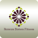Rancan Sisters Fitness