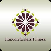 Rancan Sisters Fitness