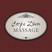 Carpe Diem Massage