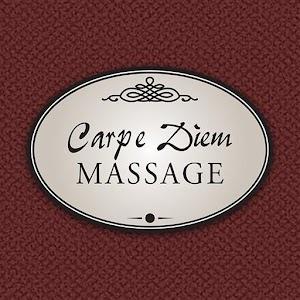 pornofilmpjes carpe diem massage