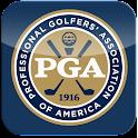 Tennessee PGA icon