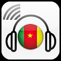 RADIO CAMEROON PRO