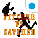 Pitcher VS Catcher by GREE icon