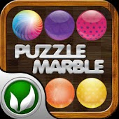 Puzzle Marble