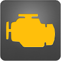Vehicle Dashboard Symbols icon