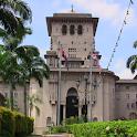 Malaysia:Johor Bahru(MY001) icon