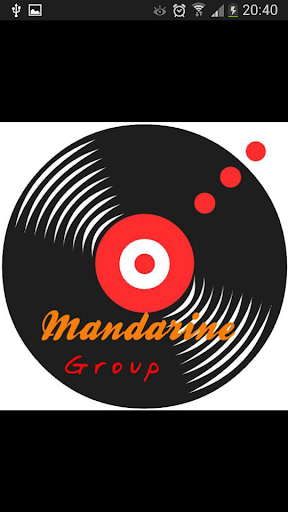 Mandarine Group