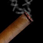 v Cigar icon