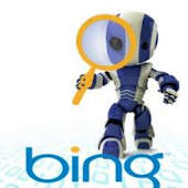 Bing Rewards Bot