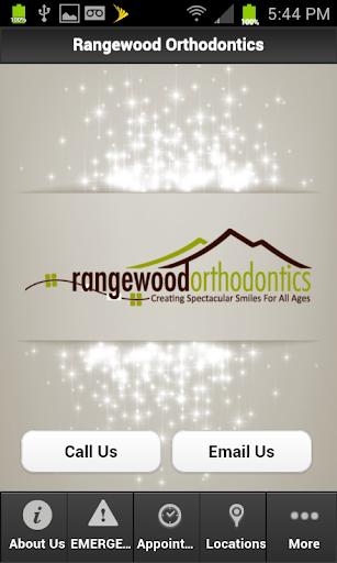 Rangewood Orthodontics