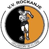 Voetbal Vereniging Rockanje