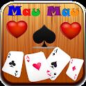 Мау-Мау бесплатно icon
