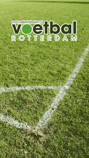 VoetbalRotterdam