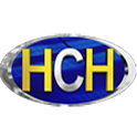 hch tv digital icon
