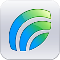 RemotePC AndroidViewer icon