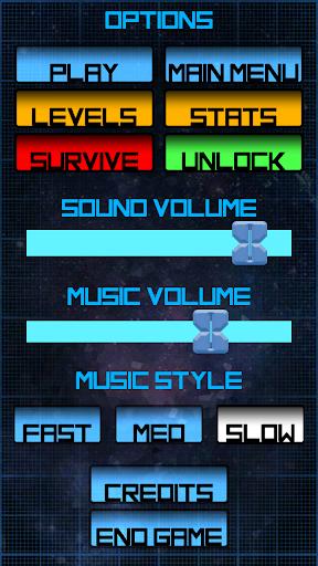 玩策略App|Maneuvers免費|APP試玩