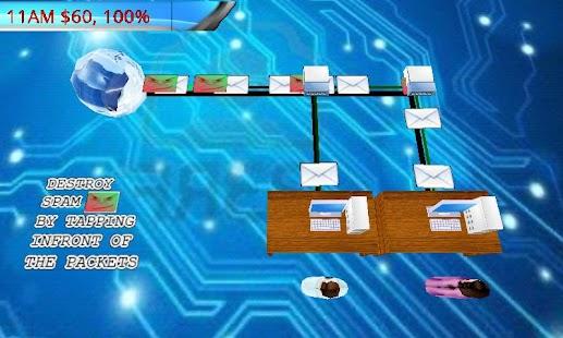 ID10T - Free IT Sim Games