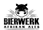 Logo for Bierwerk
