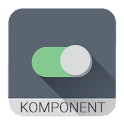 Flip Switch Pro icon
