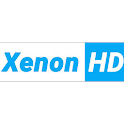 Support XenonHD (30)