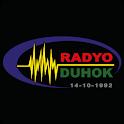 DuhokRadio icon