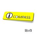 iCompass ( हिन्दी ) icon