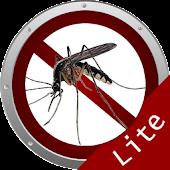 Unduh Anti Mosquito simulation Lite Gratis
