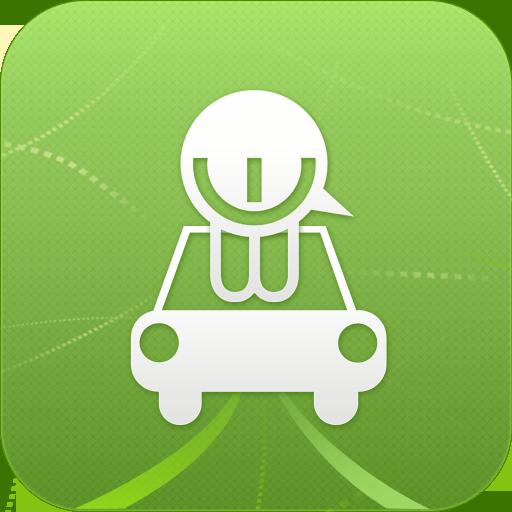 畅行昆山 生活 App LOGO-硬是要APP