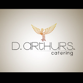 D Arthurs Catering