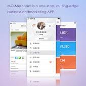 MO-Merchant