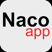Asistente Naco - Decide por ti