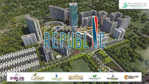 Illusion - Paarth Republic|玩娛樂App免費|玩APPs