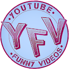 YouTube Funny Videos icon
