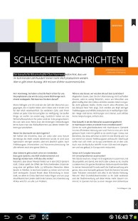 TrenntMagazin- screenshot thumbnail