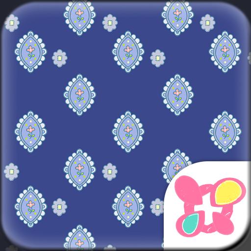 Cute Theme-La Provence- Icon